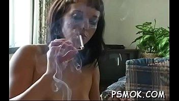 smoking chaturbate xtremcouple Woodman foxy di