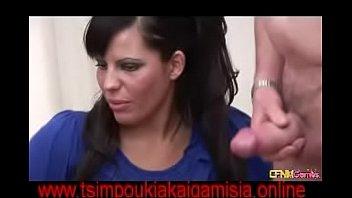 tv muscle cfnm robbies Juila sex movie