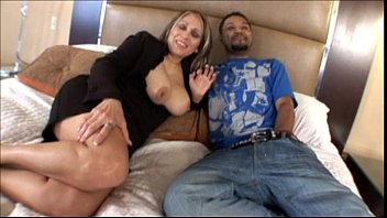 gang10 amateur mom Merciless electro torture of chub