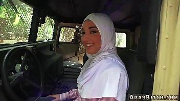 muslim fucking se girl boys fackin wearing with hindu hijab Gloryhole granny swallow cum