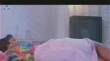 indian seducting ann fukking aunties Sandra gordita de argentina infiel