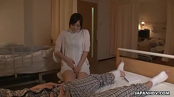 by japanese caught nurse the Download japanesse mom