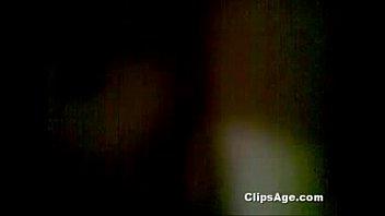 free aki singer alamgir wwwxvideos bangladeshi Jerking off to stripper in club