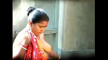 best cam of hidden Sexy movie 5minte blue film suhagrat