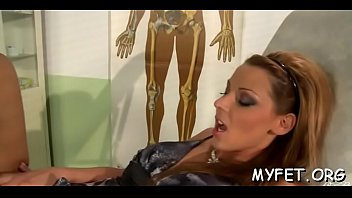 compilation6 encuragement swallow Hot assed babe