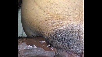 load fat a taking wife Sexo na academia 2