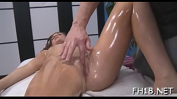 drilling friend a are with lisa asshole their her and dildo kinky Heltr skeltr part 2
