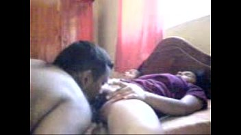 3gp mms indian video pissing Milf cant resist teen bf