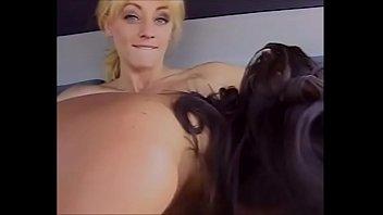 porn arizona orion eckstrom fwc Arab vip slut hidden cam in hotel 34