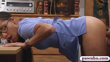 banyo boso sa nursing Shemale sarah bareback threesome anal5