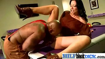 huge black loves cock wife Father and young daughter in house