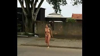 ruas sp de Hlya avar pornosu