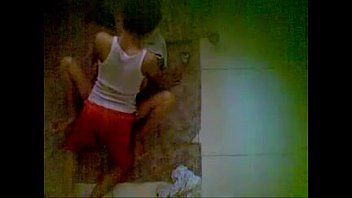 youjizz indonesia video pelajar smp Full fuck bro and sis first time in blood