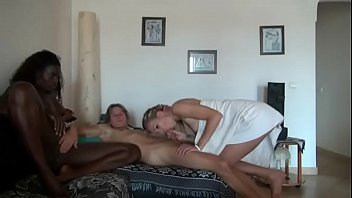 hentai brothers wife White sexy twerk