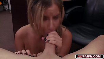 to rough babe lusty the cock getting a is exposure Indian desi school girls mms scandal