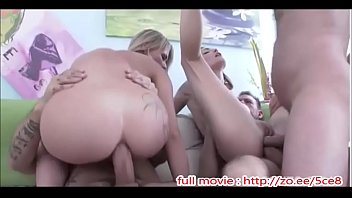 femmesalope jupe mini et bas nylon Superhotfilms pt 2 homemade orgy with don whoe and lisa rivera