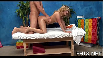 of girls raped Chica en la ducha 1