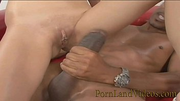 the pick up Fuck a 13years sexy girl