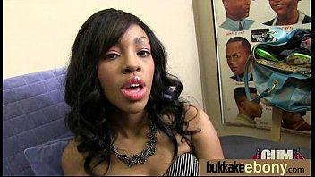ebony bath5 cum Indian actress rani mukharji xxx video hiroen film for download