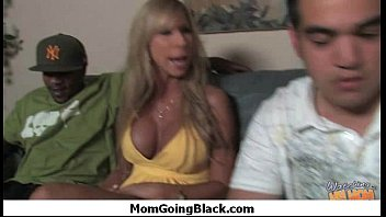 cock mature big with black Angelica inside perfection