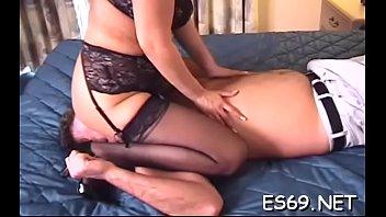 sofia fantasies rose Pickup sex swallow
