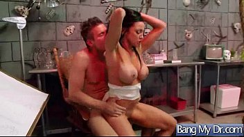 audrey bitoni hd Hot focking lady witg big boobs