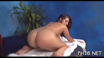 playboy fotos feiticeira Orgasm male female