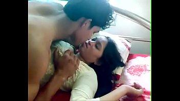 bangladeshi labony mobasher pagetanha Xxx video guyanagirl dancing