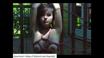 x240 hinata tachibana Brazzer sex movie