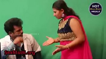 actress hot of romance Danish climax 10 brother