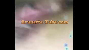 vidio download indo bokep syarinicom artis Amateur teen threesomes boyfriend sharing