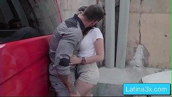 outdoor indian dwsi sex scandel village Video incest tabo kidis