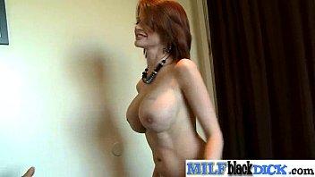 dicks black white monster little in chicks Xnxx indonesia dawnload video msum