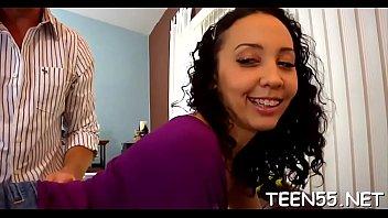 huge takes teen skinny Nice granny webcam