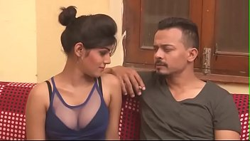 desi cleavage show Marathi sxe video3
