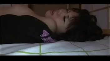 incest sleeping taboo family Wet double blowjob