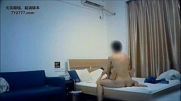 hd natasha videos download 720p malkova Gay amateur wank