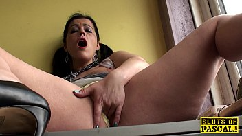 brits hot mature Indan moms breast milk feading their husbands