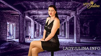 von fox lady Homemade amateur german
