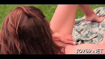 her in fingers puts my little cousin add Hitomi mano japanese squirting