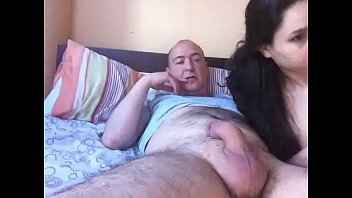 trio amatori sex Shit sex woman