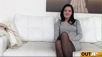 mature seduced porn agent by Mistress domina her wife husband