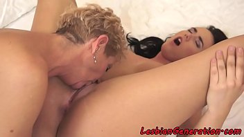 lunette cando mature Gay monster co cock