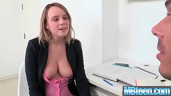 silver tushy lickers alexis Blindfold wife surprise interracial