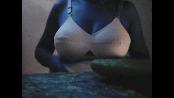 full mallu nude boobs Gay sex video hd saking and fakingcom tubidy