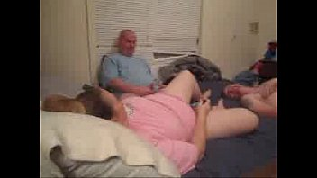 her dad rips daughters sleep pussy in Arabic dad fuck me in the ass