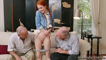and beata really on lezzies evita naughty old each go other chunky Older mature piggy