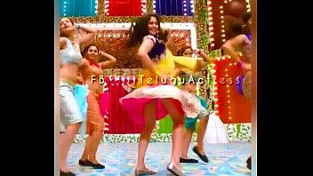 sex kushobous actress tamil Sola aoi oned003 bunny