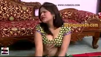 bangladeshi sex scendle League of legnds