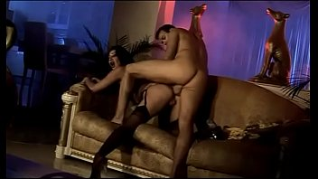 italian ma mere movie Alexander gets burning with his hot friend that sleeps